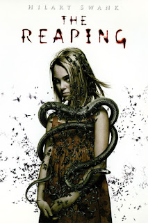 The Reaping 2007 Dual Audio 720p BluRay