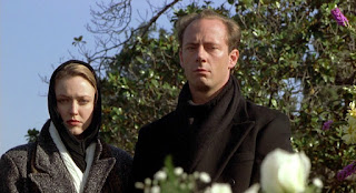 candyman-carolyn lowery-xander berkeley