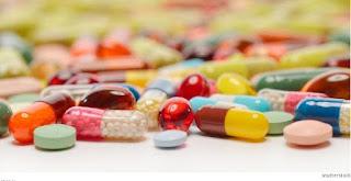 Hati-hati, Jangan Sembarangan Membeli Obat Antiimpotensi
