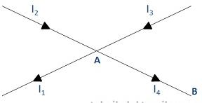 Hukum I Kirchhoff 1