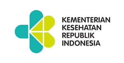 Rekrutmen Kementerian Kesehatan Republik Indonesia September 2019