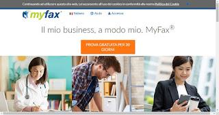 MyFax