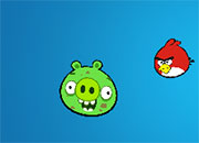 Angry Birds Hungry