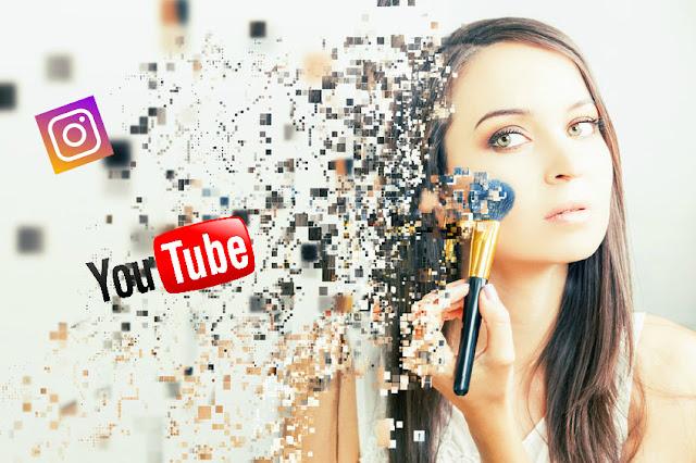 Beauty Blogger Bullshit By Barbies Beauty Bits