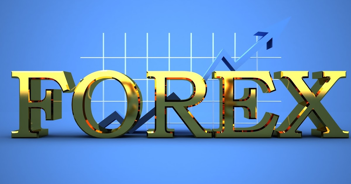 Forex plr articles free
