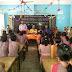 সরকারি প্রাথমিক বিদ্যালয়ের শিক্ষক বদলি নির্দেশিকা: