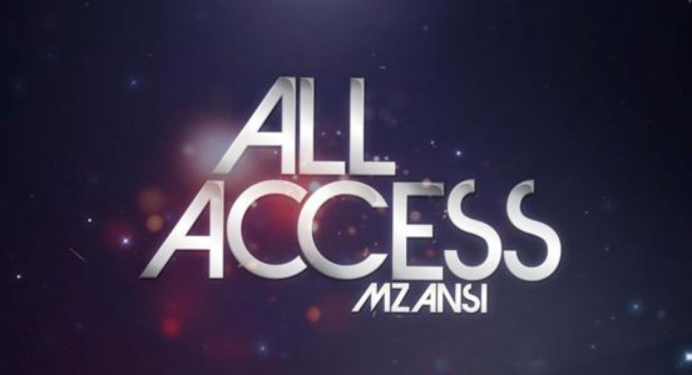 All Access Mzansi a go for a third time - cancelled magazine show returning  to Mzansi Magic for a 3rd time  with new production company. 32540028f