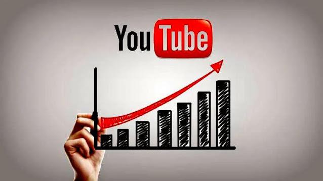 نصائح مهمة لكى تصبح قناتك  مميزة على اليوتيوب