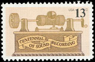 1977 Phonograph