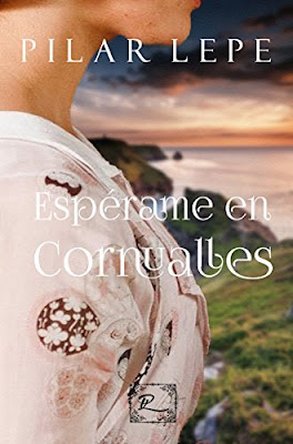 Espérame En Cornualles: Romance Histórico PDF