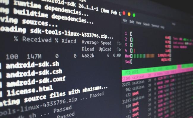 best linux for old laptop