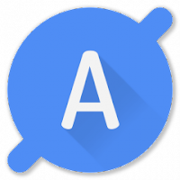 تطبيق Ampere v3.20 Pro