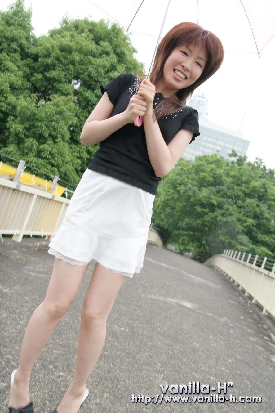 Vanilla-H S.natsukawa sexy girls image jav