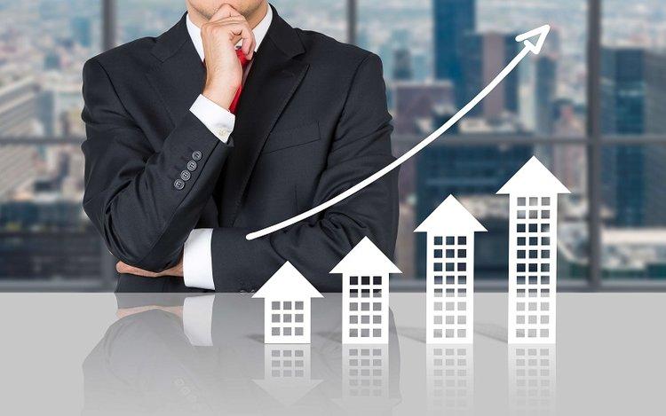 Inversión inmobiliaria, cómo se invierte en Real Estate en el resto del mundo
