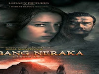 Download Film Gerbang Neraka (2017) BluRay Full Movie