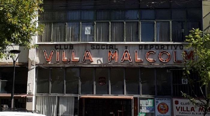 villa%2Bmalcom%2Bfrente