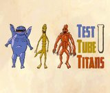 test-tube-titans