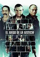 El juego de la justicia (2014)