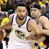 Warriors e Bucks em vantagem nas Finais de Conferência da NBA
