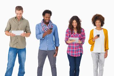 Cuál es generación milenial millenial