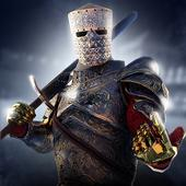Download Knights Fight 2: Honor & Glory For iPhone and Android XAPK