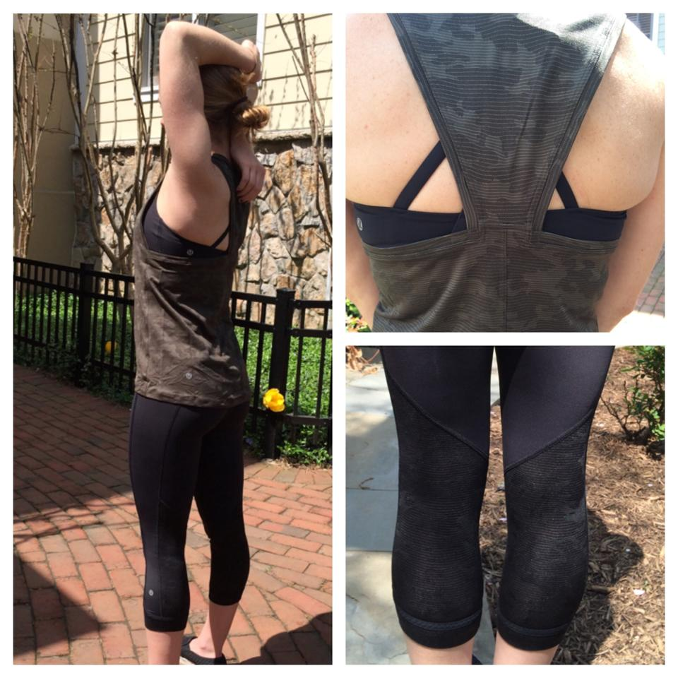 lululemon-run-for-days-tank-camo-crop