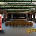 8bGames -  Grand Auditorium Escape