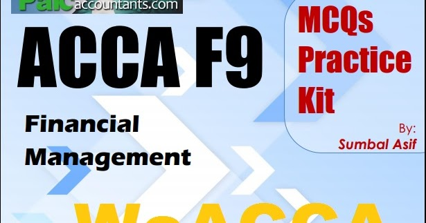 Download F1 Acca Text BOOK - Mediafile Sharing