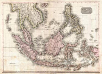 https://id.wikipedia.org/wiki/Sejarah_ekonomi_Indonesia