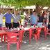 Grupo de Situação em Cacimba de Areia fecha 2019 fortalecendo a União