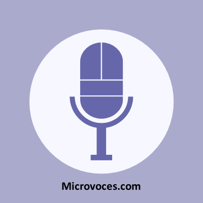 Microvoces