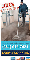 http://carpetcleaningfriendswoodtexas.com/cleaning-services/carpet-steam-cleaners.jpg