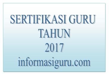 Download Kisi-kisi Materi PLPG Tahun 2017 Bahasa Perancis SMA MA pdf