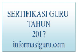 Kisi-kisi Materi PLPG Tahun 2017 Mata Pelajaran MAPEL IPA SMP MTs SMA-MA