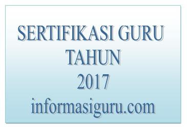 Download Kisi-kisi Materi PLPG Tahun 2017 Bidang Studi Mapel Sejarah pdf