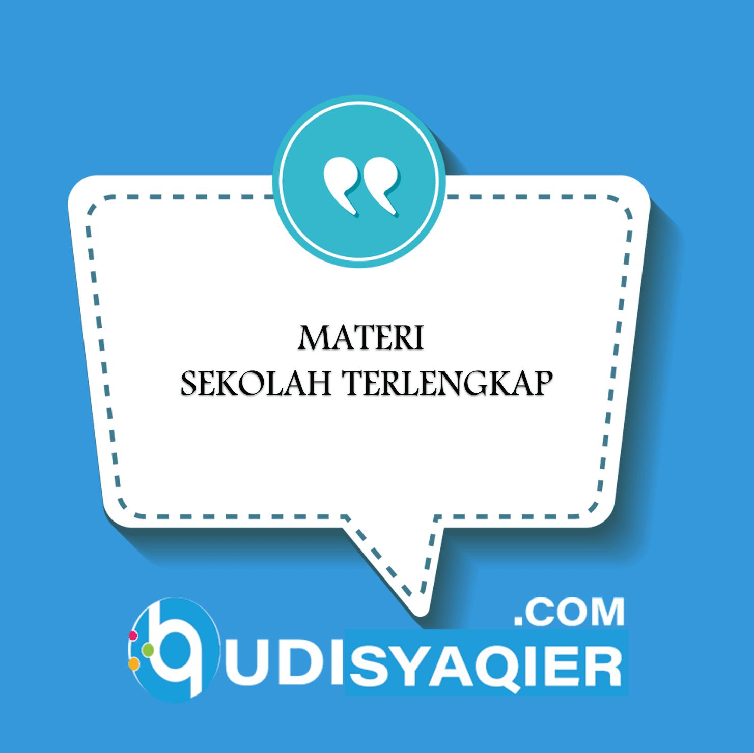 Sobat Blogger Blog