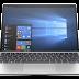 HP Elite x2 G4 Drivers Windows 10 64 Bit Download