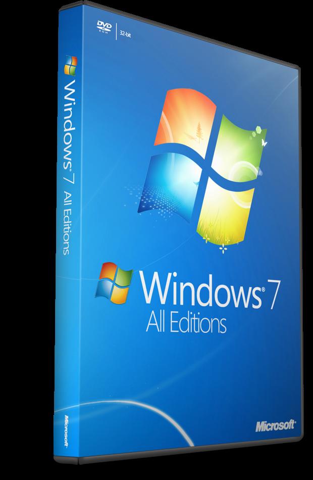 windows 7 aio sp1 abril 2018 torrent