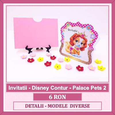 http://www.bebestudio11.com/2017/12/invitatii-botez-palace-pets-2-disney.html