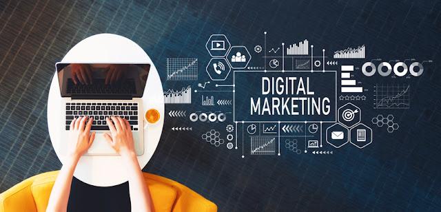 Que Es Marketing Digital - Agencias Etc 2020 Explicación