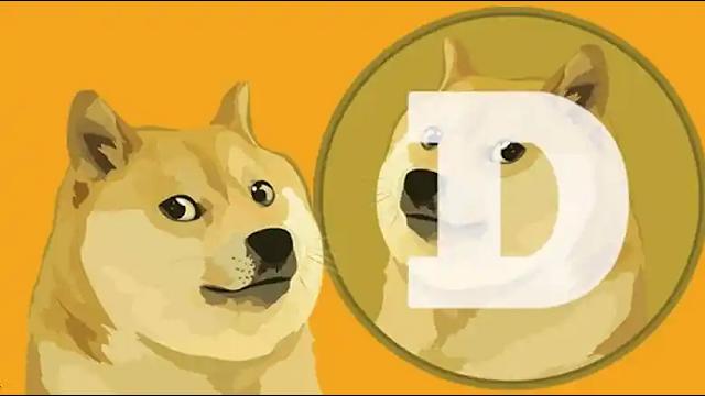 شرح موقع Captcha4Doge لربح 5 دوج كوين كل ثلاث أيام