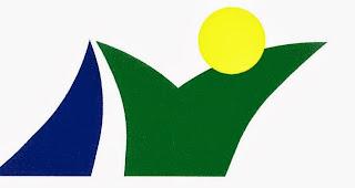 長野ホタルの会ロゴ