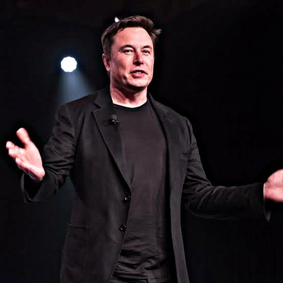 Elon Musk became the World's second richest person to beat Bill Gates