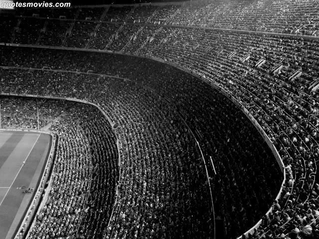 Download Stadium Free Wallpaper