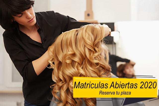 http://www.academiacolors.com/2019/10/formacion-en-peluqueria.html