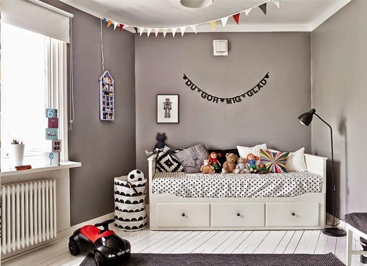 Babyzimmer Hemnes Design Home Design Ideen