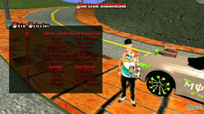 GTA Lite Mod Indonesia V3 by iLhaM_51