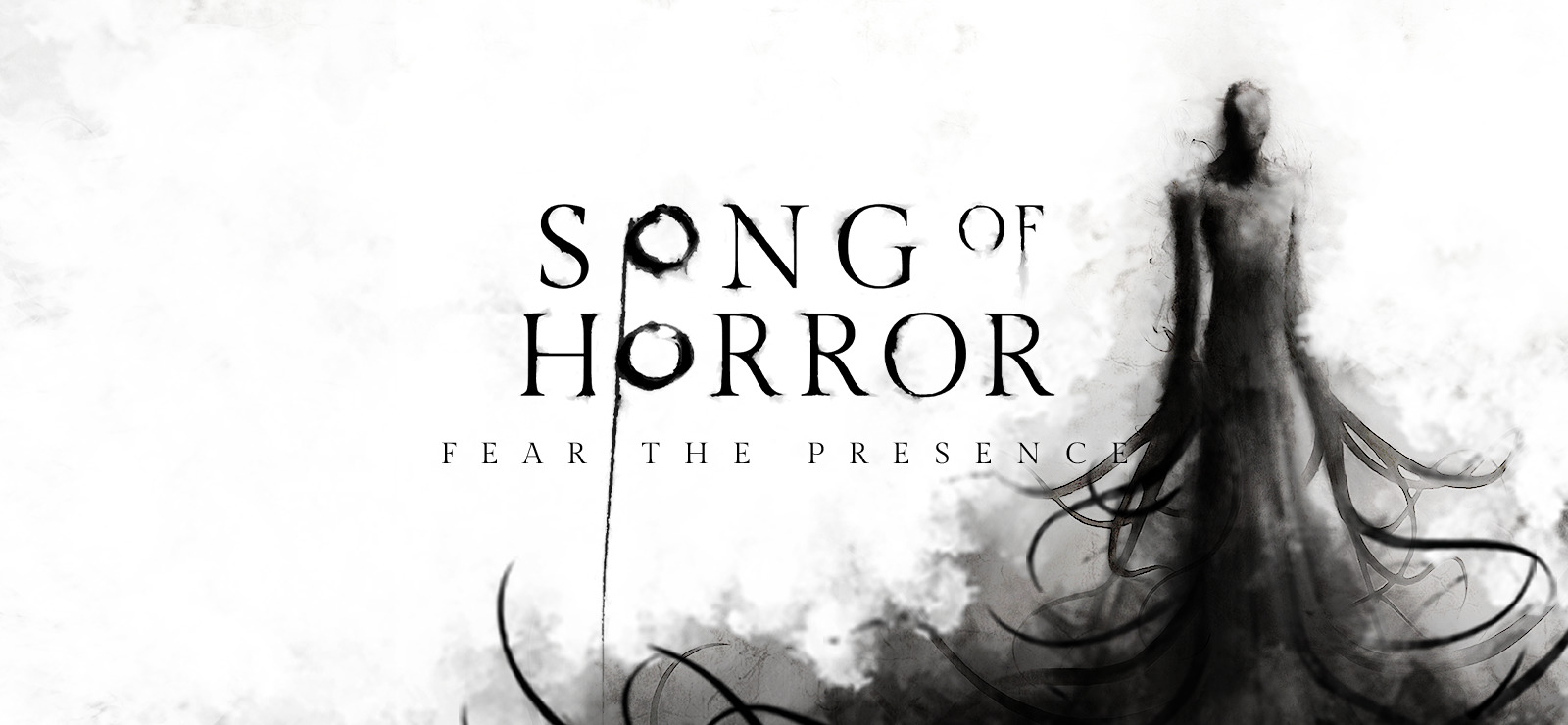 Song of Horror Complete Edition-GOG