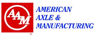 Diploma  Mechanical / Automobile Apprentice Job vacancy In AAM India Manufacturing Corporation Pvt. Ltd Ahmednagar, Maharashtra,