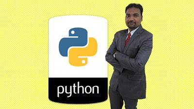 python-learning-made-simple